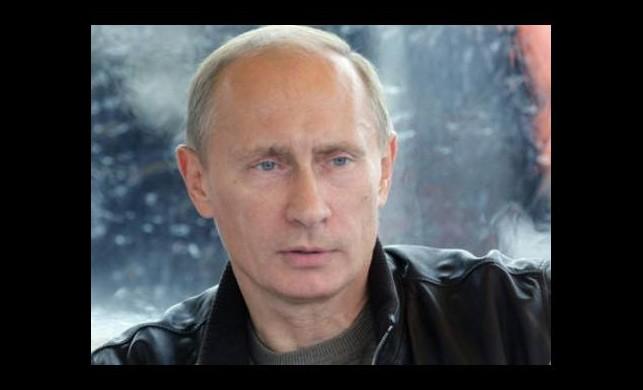 Türkiye'deki Rus gelinlere kötü haber