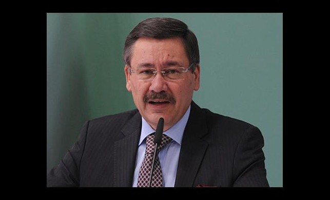 Ankara'ya Boğaz sözü verdi!