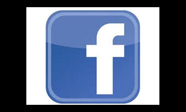 Facebook kullanıcılarına şok