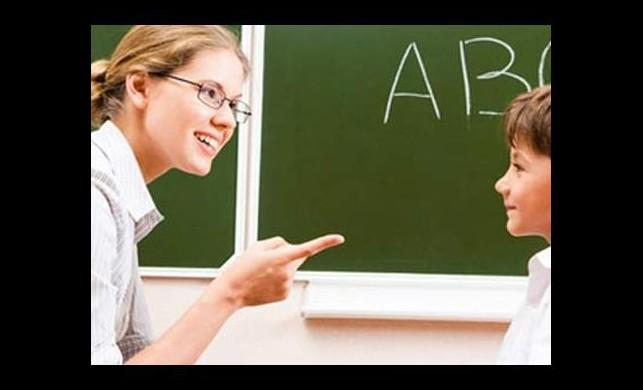 Ataması yapılan öğretmenlere müjde