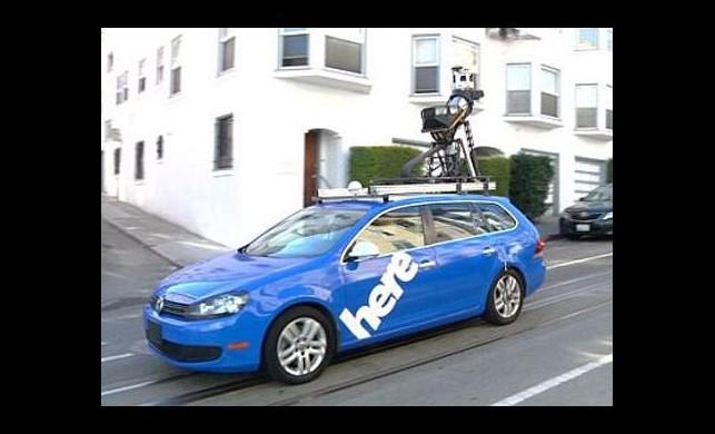 Nokia'dan otomobil teknolojilerine dev yatırım
