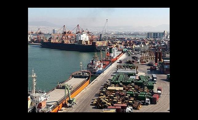 Mısır'a ihracat düştü
