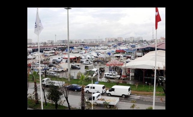 İstanbul'da fiyat artabilir