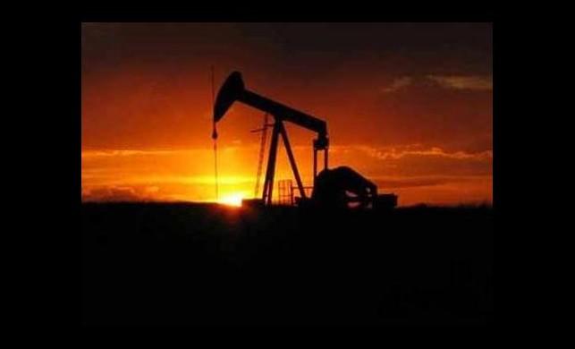 Bu 5 ilçe petrol zengini olacak
