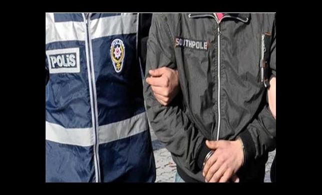İstanbul'da El Kaide Operasyonu