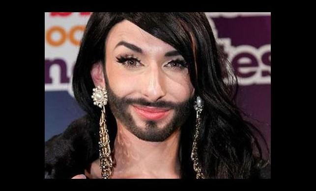 Eurovision'dan çekil!