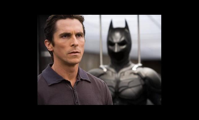 Batman'a Dudak Uçuklatan Teklif!