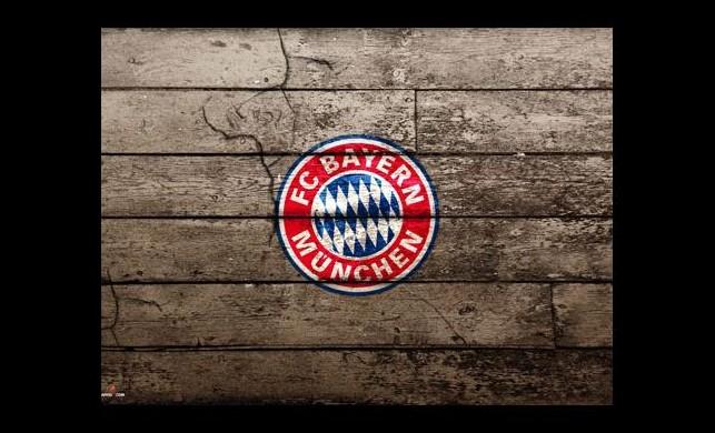 Bayern'den kale çizgisi başvurusu