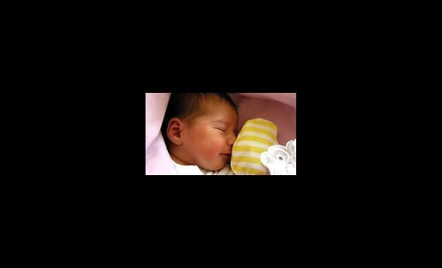 Bebeklerdeki Gaz Problemleri