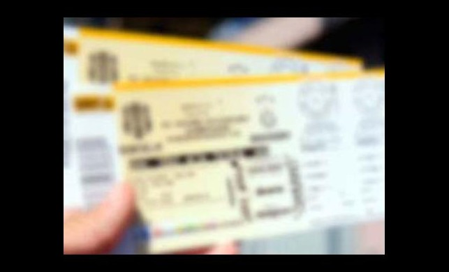 Merakla beklenen maçın biletleri satışta