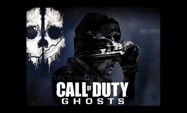 İlk gerçek yeni nesil Call of Duty geliyor!