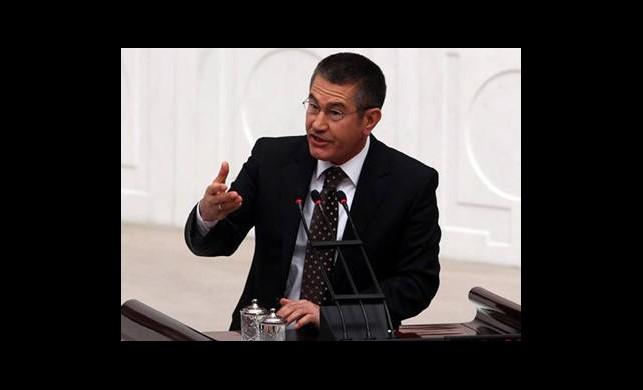 Seçilme Yaşı Hakkında AKP Cephesinden Açıklama