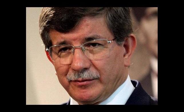 'Tereddüt etmez Kılıçdaroğlu'nun...'