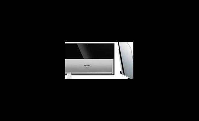 Sony 1, 5 Milyon LCD'yi Toplatıyor