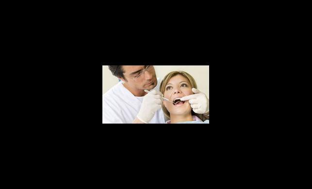 Sağlam Dişlerin Katili , Dişeti Hastalıkları