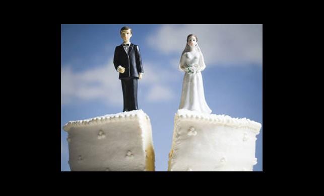 75 Çift Bakanlık Sayesinde Boşanmaktan Vazgeçti