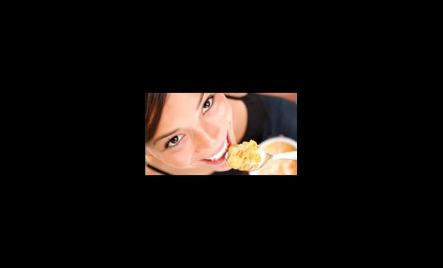 Diyetler Hakkında Yanlış Bilinenler