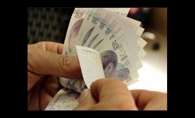 200 bin aboneye geri ödeme!