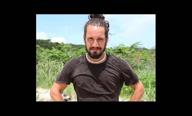 Doğukan Manço: Survivor Bana Yaradı