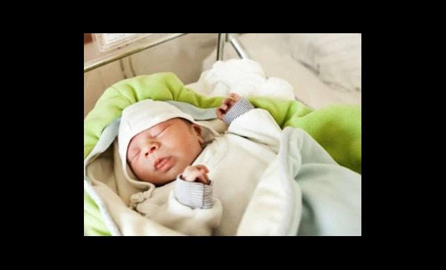 Doğurganlık Hız Kazanacak