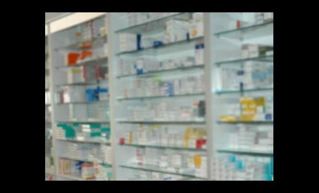 İlaç 1 Ekim'de pahalanacak