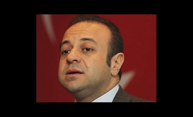 Hollanda Türkiye'nin Önemini Anladı