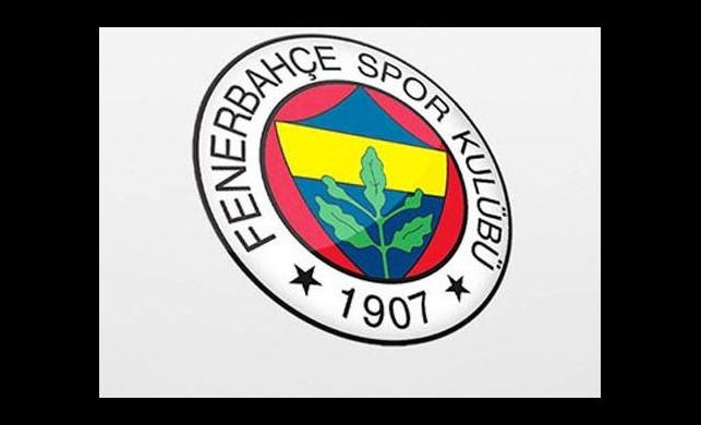Fenerbahçe'ye İsviçre'den kötü haber!