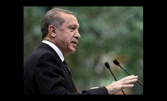Cumhurbaşkanı Erdoğan: 'Bu konuda yanıldık'