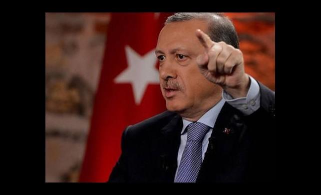 AKP'nin Gücünü Zayıflatacak!