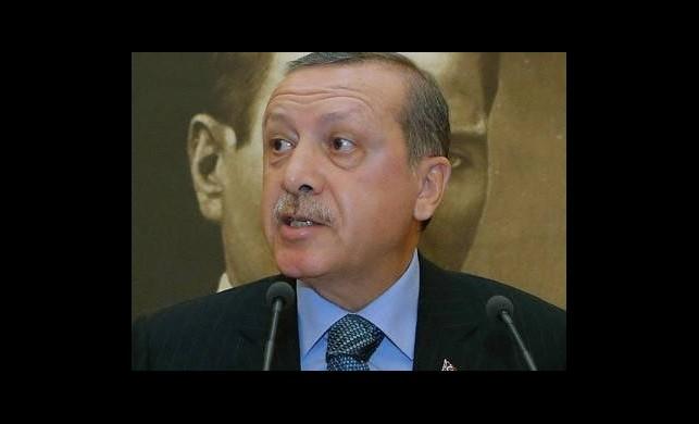 Başbakan: 'Birkaç Gün İçinde Normale Döner'