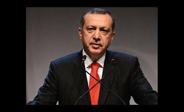 Diplomasi ve siyasi pazarlığın zaferidir!