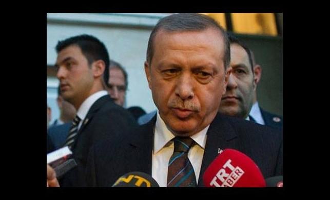 'İstanbul benim aşkım'