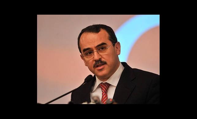 Ergin'den 'İmralı Ziyareti' Açıklaması