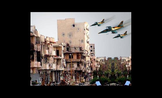 Esad Yine Havadan Vurdu