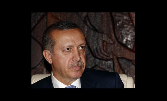 Başbakan'dan Balyoz ve Beşşar Esad Yorumu