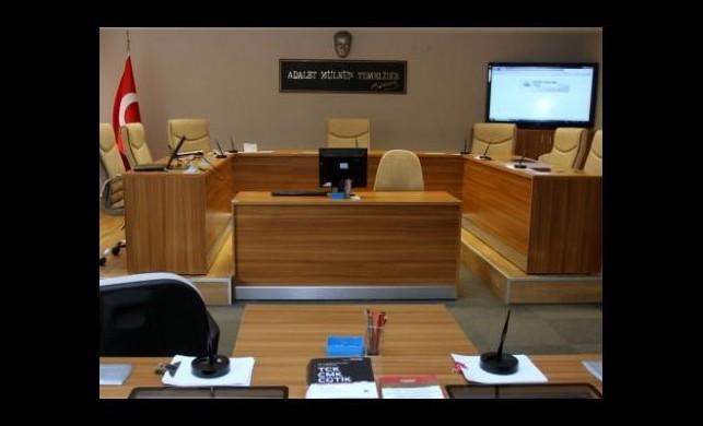 Ethem Sarısülük Davasına Aynı Mahkeme Bakacak
