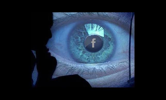 Facebook'tan 'Sızıntı' Açıklaması
