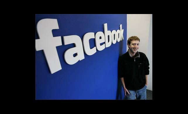 Facebook'a Kötü Haber