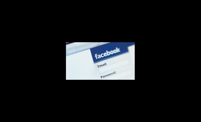 14 Milyon Kişi Facebook'ta Okey Oynuyor