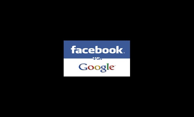 Google Plus mı? Facebook mu?