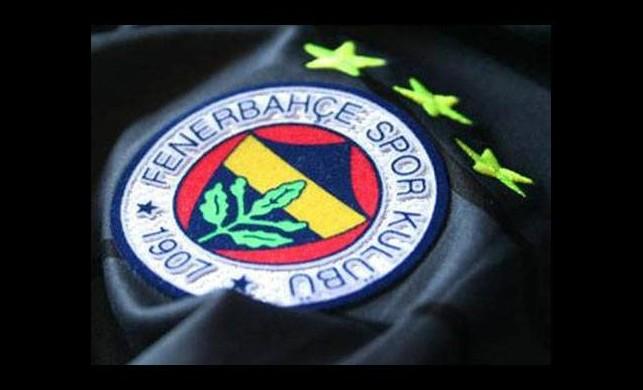 UEFA tazminat ödeyebilir!