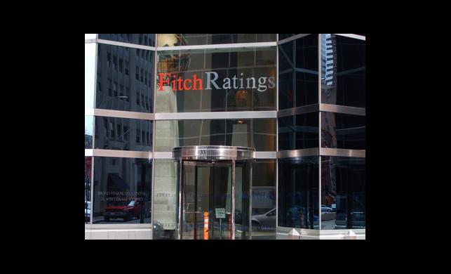 Fitch'den Gezi Olayları ile İlgili Kredi Notu Açıklaması