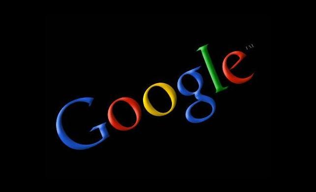 Google'dan sonbahar sürprizi