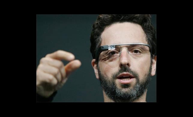 8 Bin Kişi İnternet Gözlüğü Deneyecek