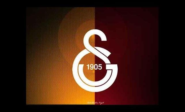 Galatasaray'da çilek mevsimi bitti