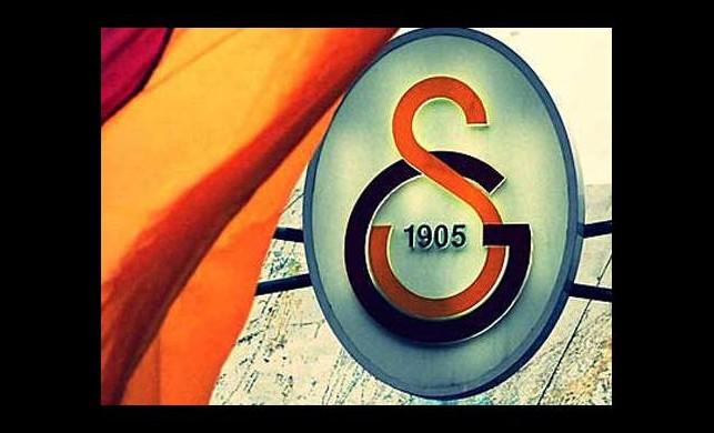 Galatasaray'a tarihi ceza!