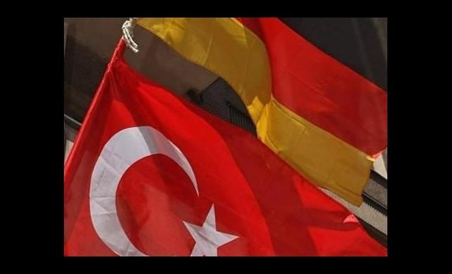 Türklere çok iyi haber!