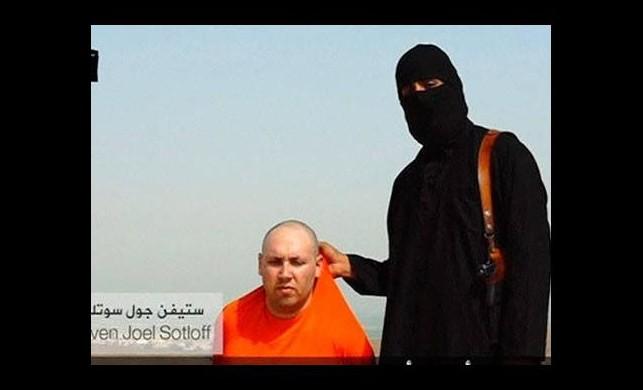 Annesinden IŞİD'e mesaj!