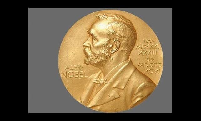 Bilim adamı Nobel ödülünü sattı