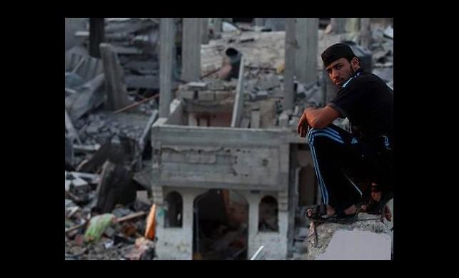 Ateşkes Gazze'deki ablukayı hafifletmedi